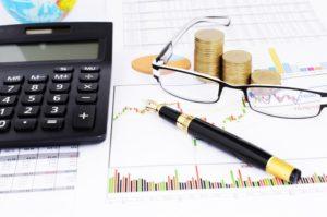 kalkulator kredytowy