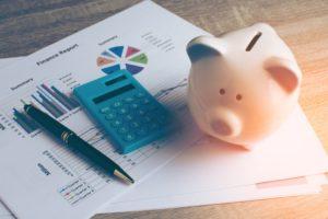 koszta kredytu