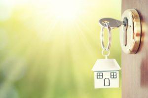 zabezpieczenie kredytu