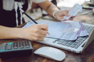 wniosek kredytu hipotecznego