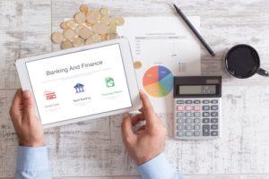 harmonogram kredytu hipotecznego