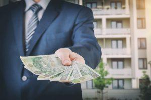 Najlepsze kredyty hipoteczne w 2020